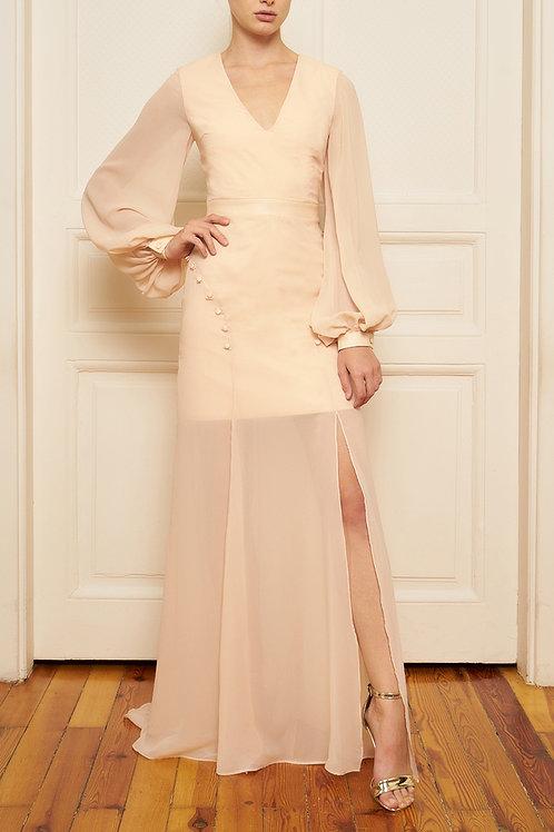 kiralik elbise nisantasi