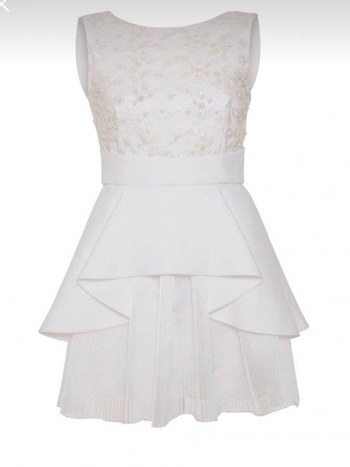 kiralık nikah elbisesi