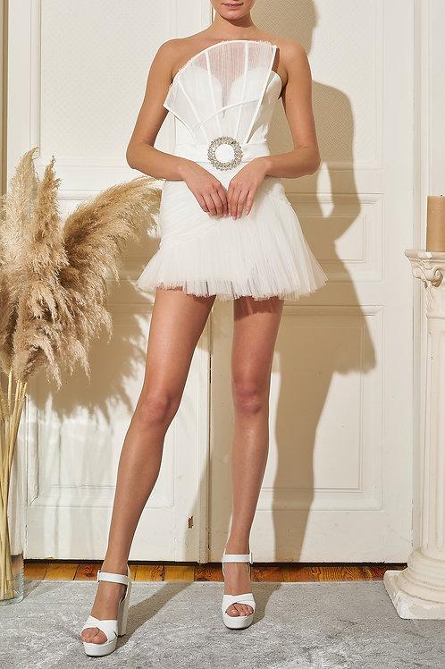 kiralik after party elbisesi
