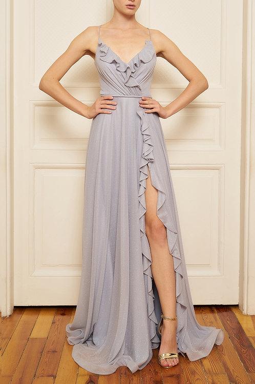 elbise kiralama