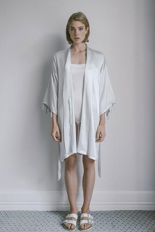 kiralık el yapimi kıyafet elbise kimono