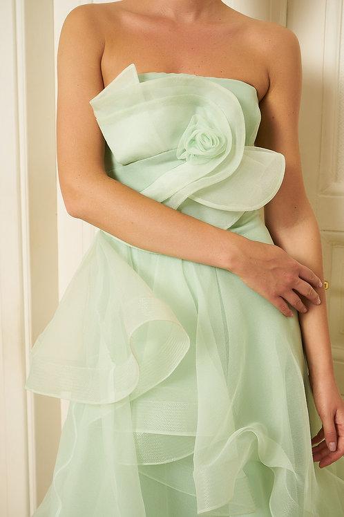 abiye elbise nisantasi