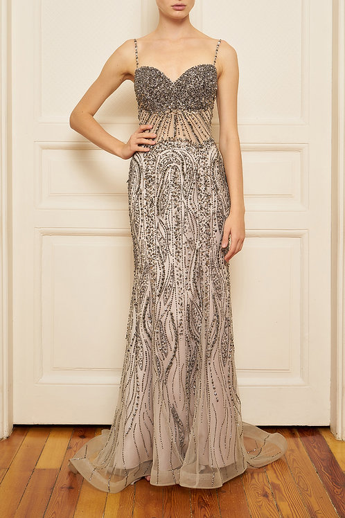 kiralik elbise firmasi nisantasi