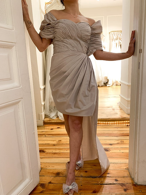 kiralik abiye elbise
