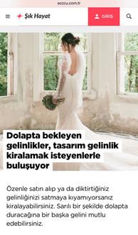 24 ekim 2017 www.sozcu.com.tr  haberi