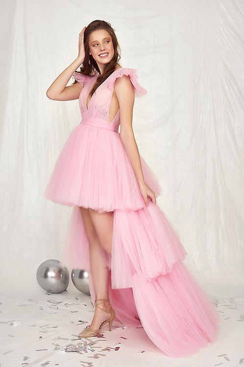 kendall jenner elbisesi