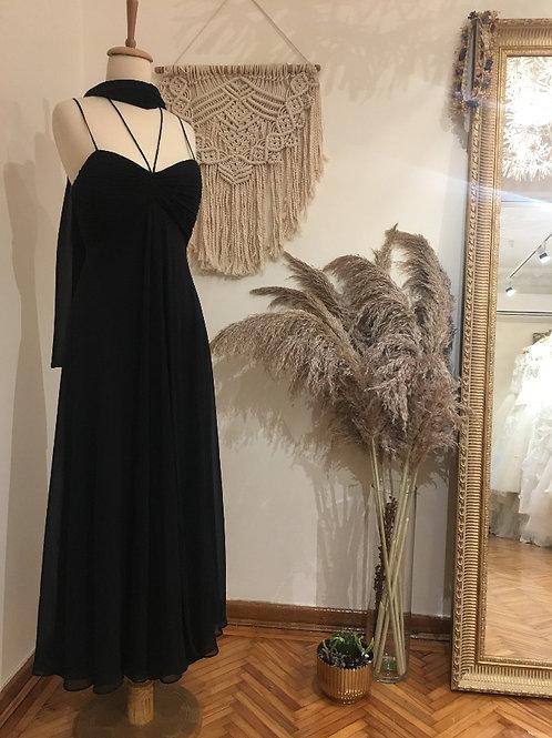 kiralik elbiseler