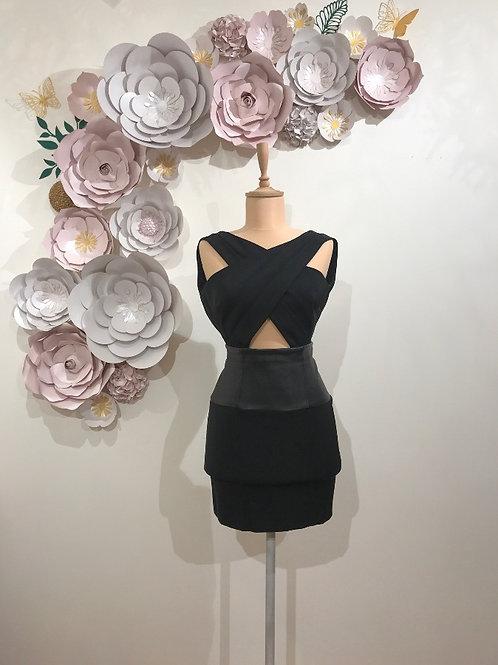 kiralik mini elbise