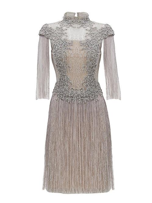 zeynep erdogan kiralik elbise
