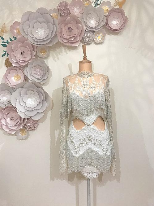 raidda vanessa kiralik elbise