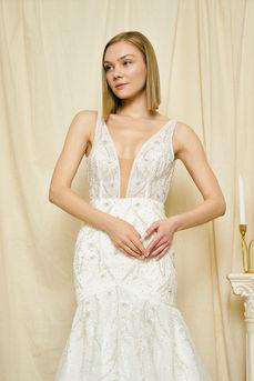 Alia Bridal