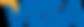 VISA-logo-A32D589D31-seeklogo_edited.png