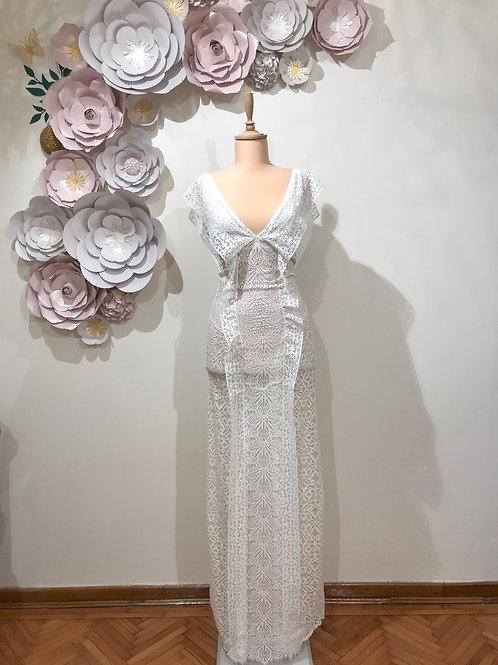 elbise kiralama rentisthenewchic