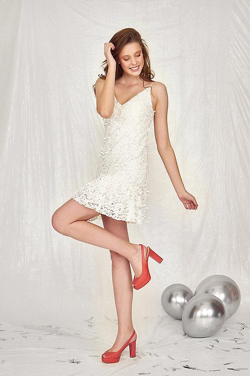 kiralık after party elbisesi