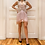 sagaza kiralik abiye elbise