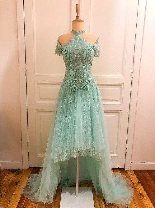 zeynep erdogan elbise modelleri