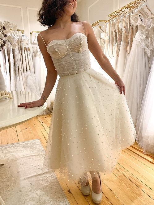 kiralik nikah elbisesi