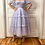 kiralık abiye elbise