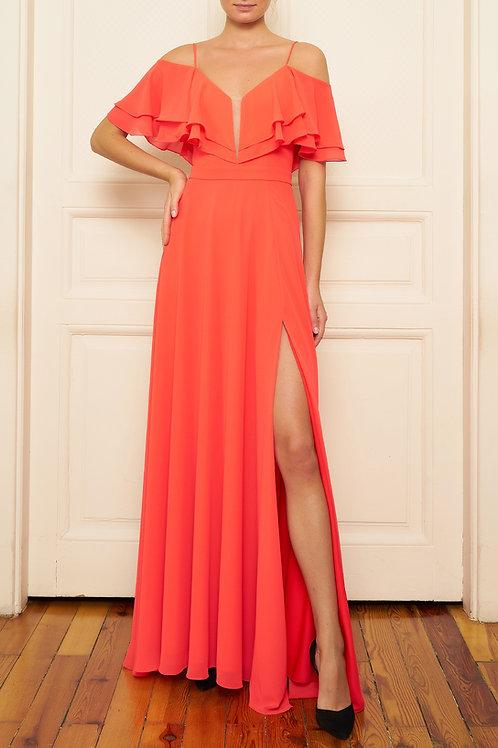 kiralik elbise modelleri