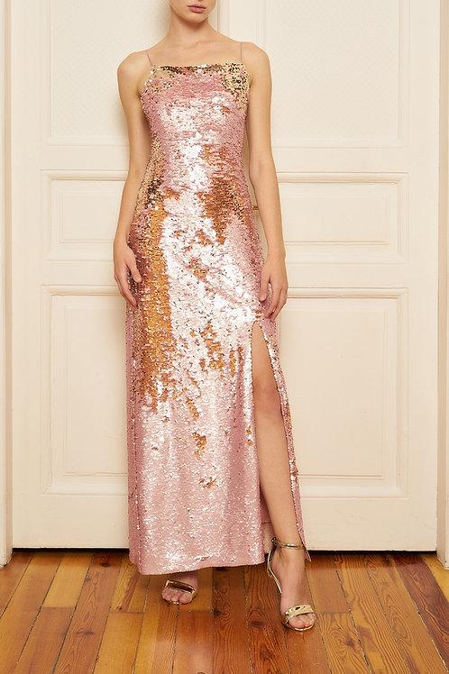 kiralik elbise istanbul