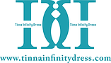 infinity dress logo.png