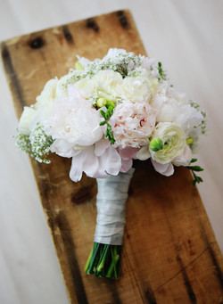 flowers015