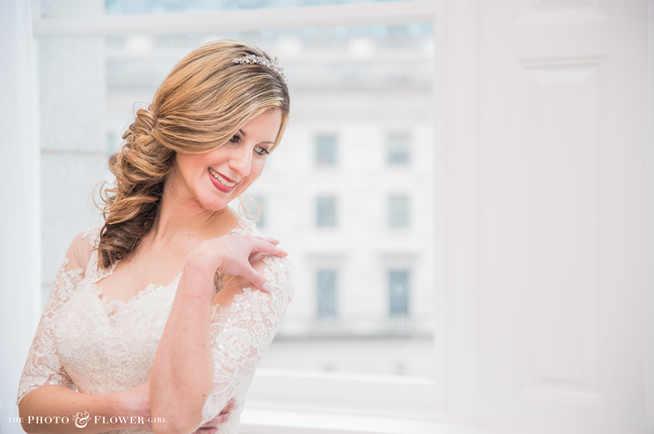 Washington D.C. wedding photography