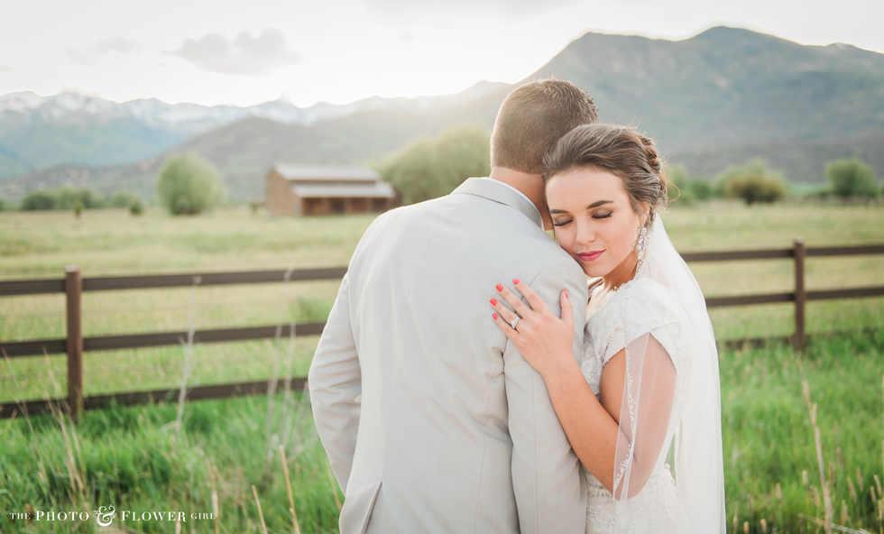 Loudoun County wedding photograpy