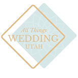 all things wedding UT.png