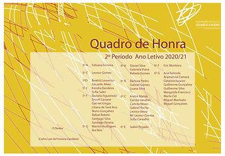 quadro de honra_EBD_2p_2021-01.jpg