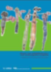 Link para documento sobre alunos com multideficiência e com surdo cegueira congénita
