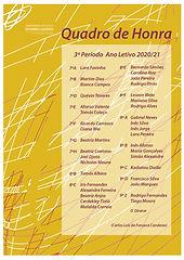 Quadros de Honra 3P-2021_1-01.jpg