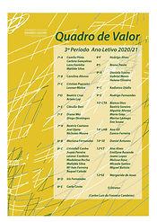 Quadros de Valor_ESS_3P-2021.jpg