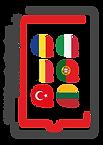 Gabriel Logo - STEAM Education Gabriel_Develops in 21st Century Schools_Gabriel-02.png