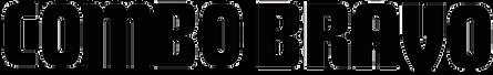 CB-Logo-strgt.png