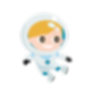 astronaut_gray-01.png