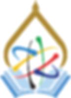 vtr-logo.png