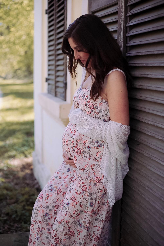 Babybauch shooting schwangerschaftsshooting Schwangerschaft nürnberg fürth erlangen