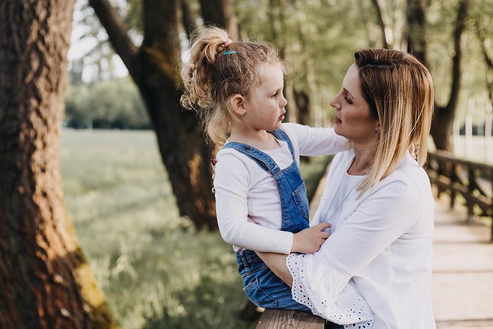familienshooting familienfotograf Familienfotografie nürnberg Fürth erlangen family familie kinder