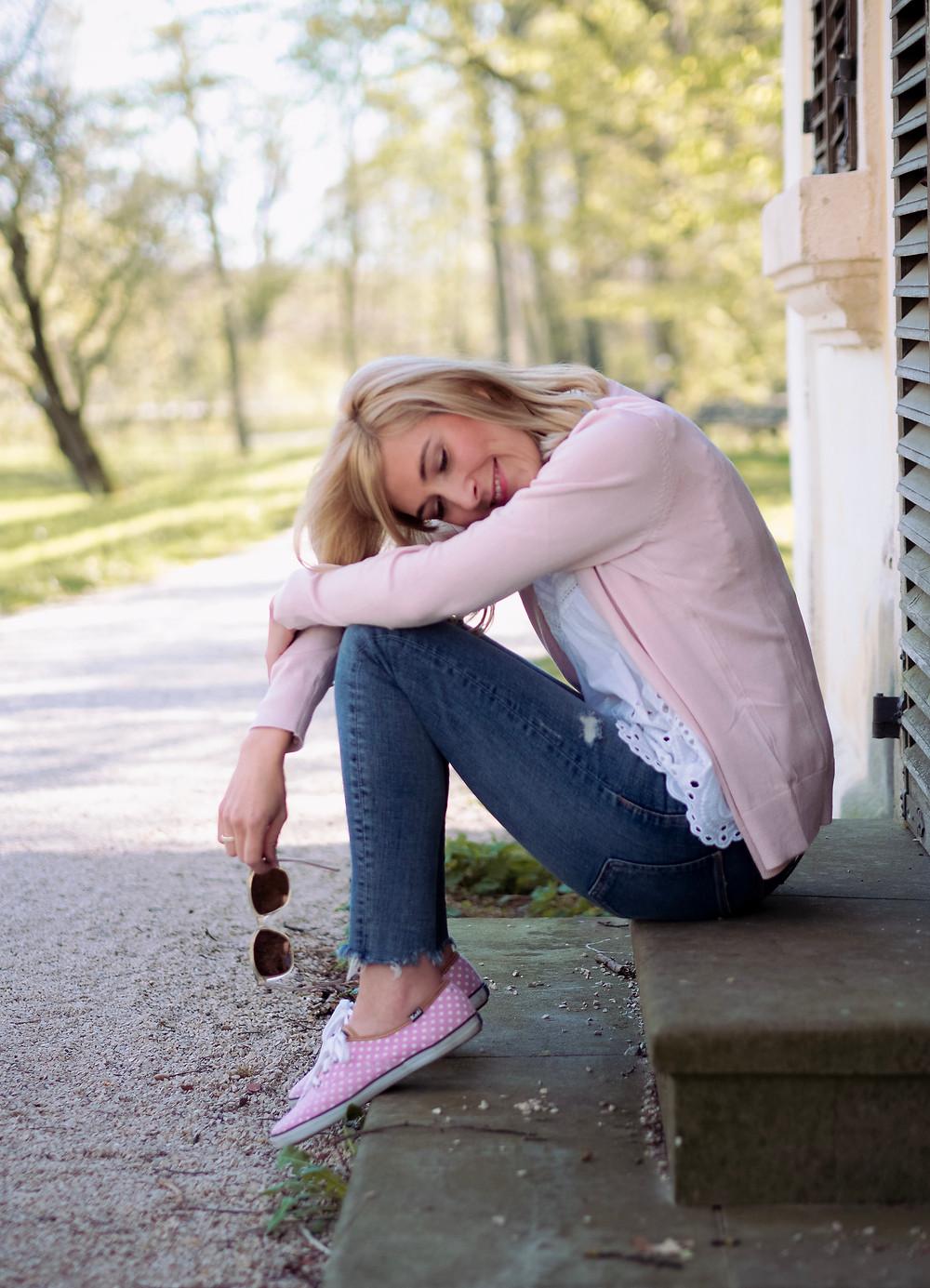 Stefanie haberlach fotografin Familienfotografin nürnberg Fürth erlangen