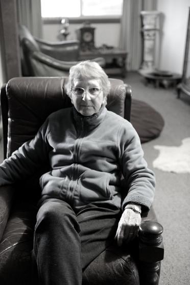 Jane Eastaway