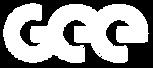 GEE_LOGO.png
