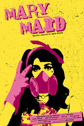 Mary Maid Poster Design - lo res.jpg