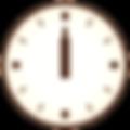時計12時_edited_edited.png