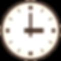 時計15時_edited_edited.png
