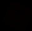 アイコン-5.png