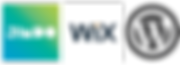 WEBicon.png