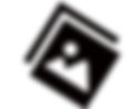 アイコン-4.png