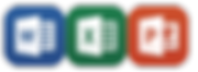 officeicon.png