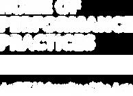 HoPP_Logo_ArtEZ-long_neg.png